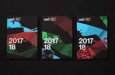 #publication #book #magazine #print #graphicdesign #cover