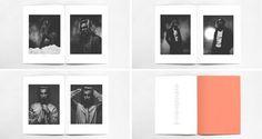 design work life » cataloging inspiration daily #modesty #print