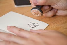http://theworkbench.sg/v2/labour-love/ #stamp #ryan #workbench #branding #design #graphic #the #craft #chop #len #singapore