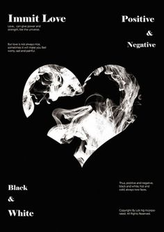 Immit Love on the Behance Network #ink #design #graphic #illustration #art #immit #love