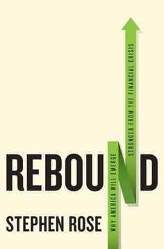 The Book Cover Archive: Rebound, design by Jason Ramirez