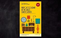 Esteve Padilla ➽ ohhh.ws #catalunya #yellow #song #antiques