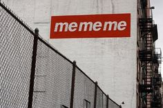 FFFFOUND! #supreme #street #paint #painting #art