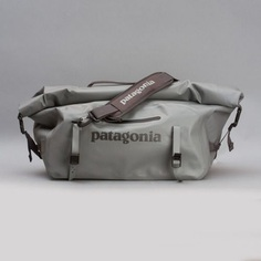 "ikigarments: "" Such a sick design PATAGONIA! Stormfront Roll Top Boat Bag """