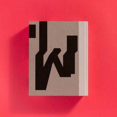 Paula Scher: Works (Hardback)