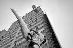 Venezuela Unrest by Dominic Nahr #inspiration #photography #documentary