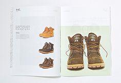 Stüssy Biannual Vol 2 The Tribe 02.jpg (700×486) #editorial