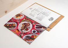 menu, print, cardapio