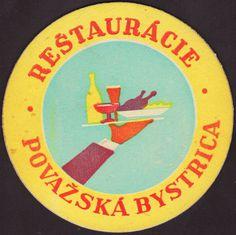 Vintage coaster #illustration #vintage #coaster