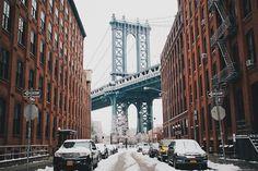 Photography, NYC