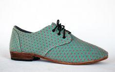 ods11_003_oxford_profile.jpg (Immagine JPEG, 600x381 pixel) #fashion #shoes