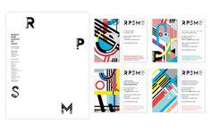 Regent Park School of Music | Bruce Mau Design