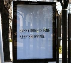Madrid Street Ad Takeover: Another Vision For Public Space - PSFK #art