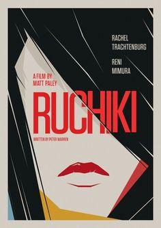 All sizes | Ruchiki | Flickr - Photo Sharing! #poster