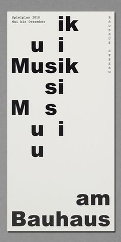 HORT #design #modernist #identity #foundation #minimalist #bauhaus #short
