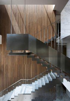 Architecture Photography: Customi-Zip / L'EAU design (616545)