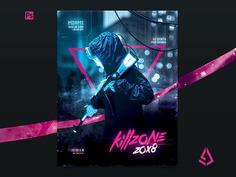 synthwave-flyer-cyberpunk-retrowave-poster-retro-1980s-neon.jpg (800×600)