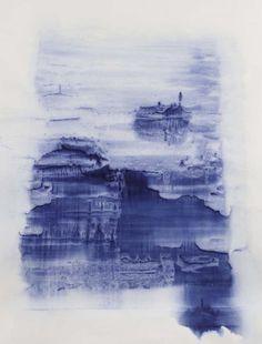 Matteo Montani | PICDIT #painting #paint #art