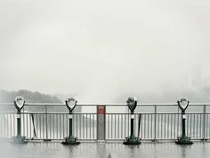 Travel Photography by Daniel Seung Lee #inspiration #photography #travel