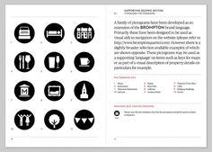 Brompton_06.jpg 1,000×718 pixels #book