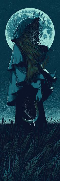 The Farmer's Daughter The Art of Brian Luong