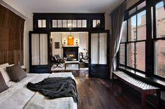 StreetEasy: 211 Elizabeth Street in Nolita, #4S Sales, Rentals, Floorplans