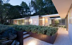 Julius Shulman Home and Studio
