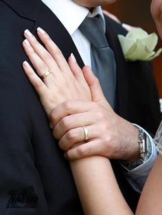 Husband love back wazifa
