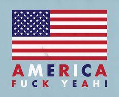 America #america