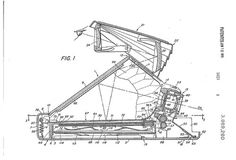 polaroid sx70 bluprint from google patents | Flickr - Photo Sharing! #blueprint #polaroid