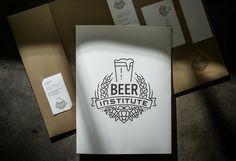 Beer ID2.jpg #logo #banners #crest #beer