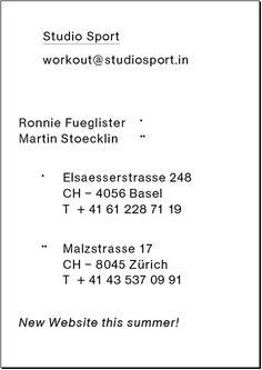 STD SPRT RF MST BS ZH