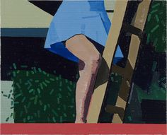 Guy Yanai | PICDIT #painting #art #design
