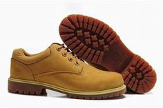 timberland mens wheat boat shoes leather #shoes