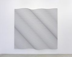 http://youthprojects.tumblr.com/post/2681787295 #white #waves #black #grey