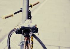 NATHAN CALHOUN | Photography #photography #bike