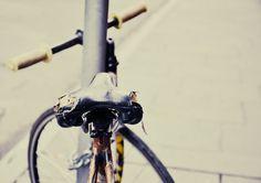 NATHAN CALHOUN | Photography #photography #bike