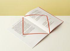 Present Perfect - Fluxus fund #print