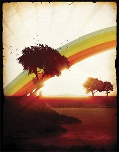 Art | JP33 #vector #graphic #prasatik #sunflare #jeremy