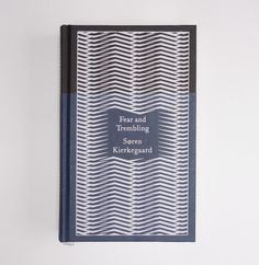 Pocket Classics — Coralie Bickford-Smith #hardcover #penquin #geometry #pattern #classics #book