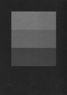 Kasper-Florio_Nachtschicht-4_01-e1505163582162.jpg (1199×1700)