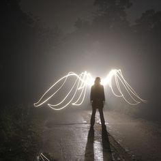 Wings of Sirus by ~someday-evermore on deviantART