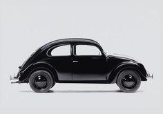 hellopanos blog #beetle #design #car