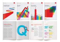 Design Council — Identity — Sean Rees — Graphic Communication #sean rees