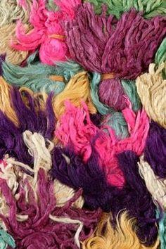 1318_06.jpg (image) #wool