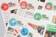 Newspapers_mix_IMG_4183.jpg