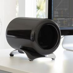 BookArc for Mac Pro by Twelve South #tech #flow #gadget #gift #ideas #cool