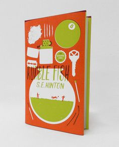 Alex Westgate Illustration / on Design Work Life #cover #illustration #design #book