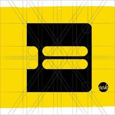 All sizes | typo-bang-bang | Flickr - Photo Sharing! #typo #bang
