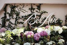 H0DG7_42932919_hba_exteriors_1750_final.jpg (722×481) #hotel #air #bel